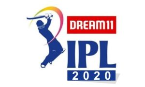 IPL 2020 today Match Prediction Tips
